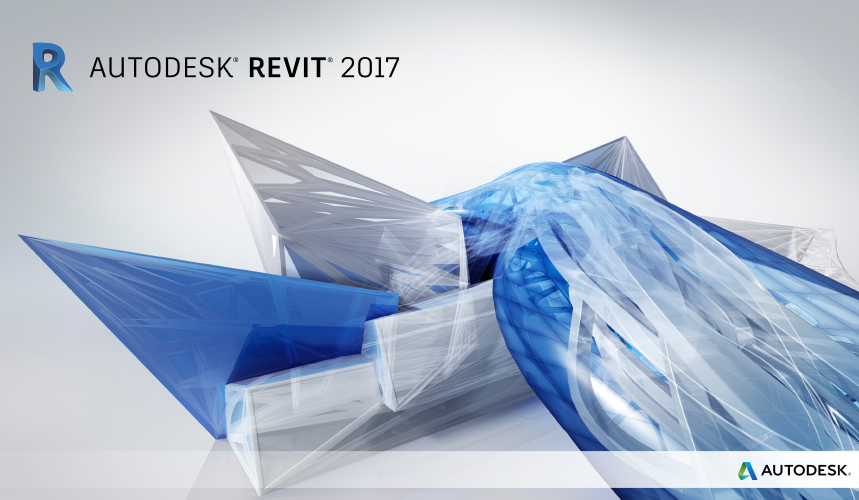 Revit 2017 My 3 Favorite New Features