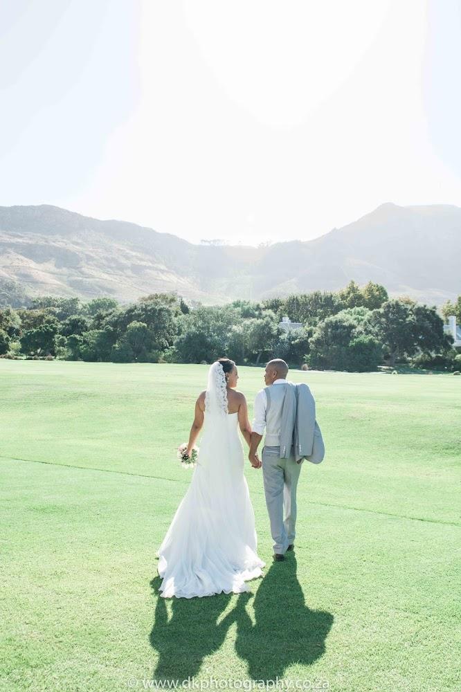 DK Photography CCD_3854 Preview ~ Melissa & Garth's Wedding in Steenberg Golf Club, Tokai  Cape Town Wedding photographer