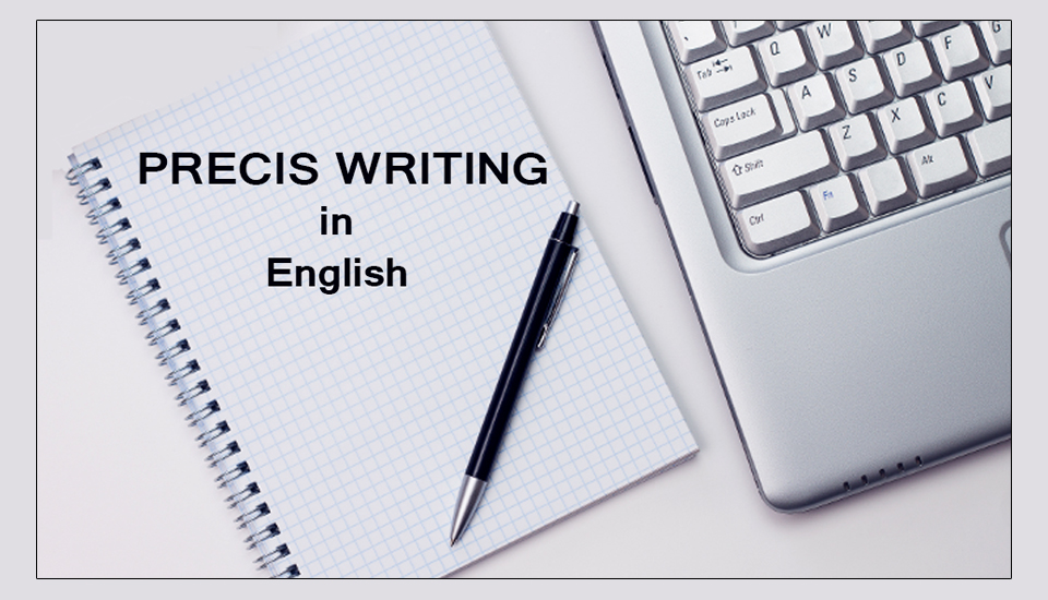 Buy The Best Approach to Precis Writing Book Online at Low Prices     PRECIS   Wheel