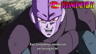 Dragon-Ball-Heroes-Episode-7-Subtitle-Indonesia
