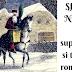 Sfântul Nicolae în superstiții și tradiții românești