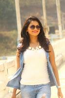 Ashwini Stills in Nuvvu Nenu Osey Orey Movie TollywoodBlog