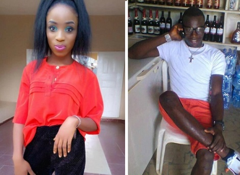 Girl Allegedly Murders Ex-Boyfriend For Proposing To Her Friend