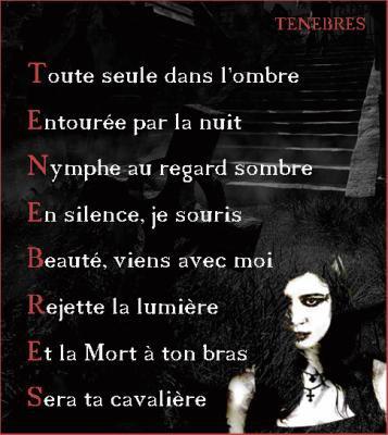 Poème Sur La Mort Loin De Toi Mon Amour Poème Damour