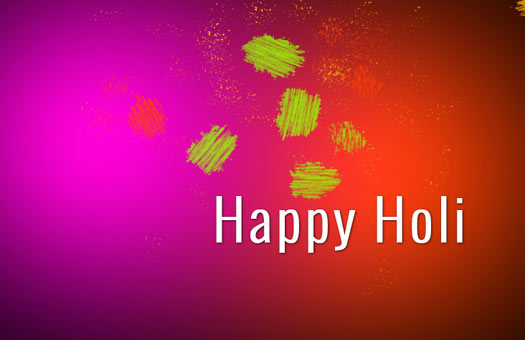 Happy Holi Images HD Wallpapers Free Download 9