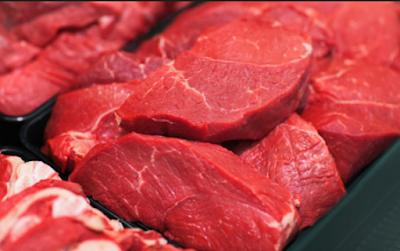 cara menyimpan daging ayam tanpa kulkas agar tahan lama
