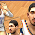 Enes Kanter Cyberface Realistic [HD] [FOR 2K14]