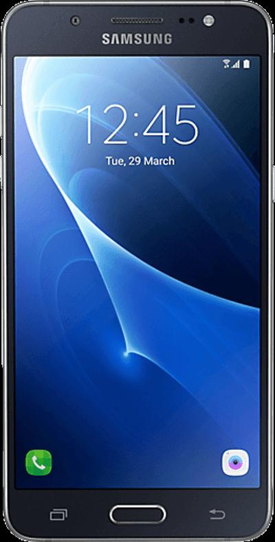 Kredit Samsung Galaxy J5 2016 Tanpa Kartu Kredit