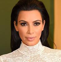 Followers Terbanyak di Instagram Kim Kardashian