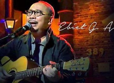 Dowonload Lagu Ebit G Ade Full Album Mp3