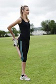 como perder peso en casa haciendo ejercicio