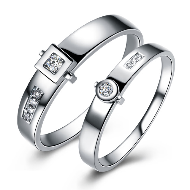 Walmart Jewelry Wedding Rings
