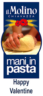 http://3.bp.blogspot.com/-bOq5zdtW5gc/URJmgt5XoXI/AAAAAAAAAuw/mnA83O-DhVQ/s320/Logo_S.Valentino.jpg