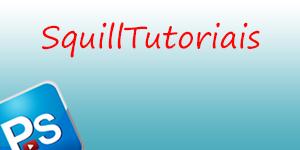 Squill Tutoriais