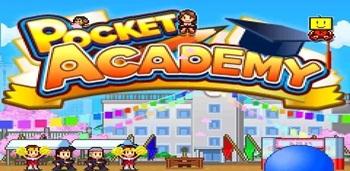 Pocket Academy Apk