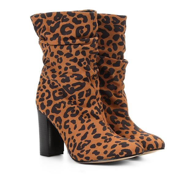 blog-inspirando-garotas-botas-inverno-tendencia-2019