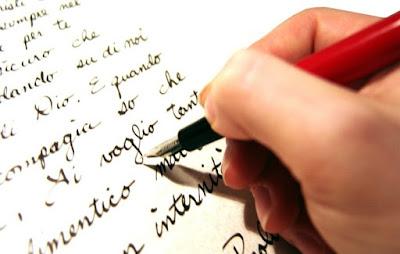 Nhận viết bài tiếng anh
