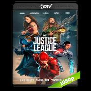Liga de la Justicia (2017) HC HDRip 1080p Audio Ingles 2.0 Subtitulada
