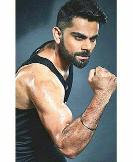 "eangry virat.with pakistan-Virat Kohli, Pulwama, stand, nation, BCCI, Virat Kohli on India vs Pakistan cricket: Virat Kohli said, ""Our stand is tough, we are standing with the country. What our nation wants and what the BCCI decides we are with"