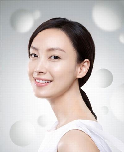 Căng da mặt bằng chỉ collagen sự phát triển vượt bậc của công nghệ