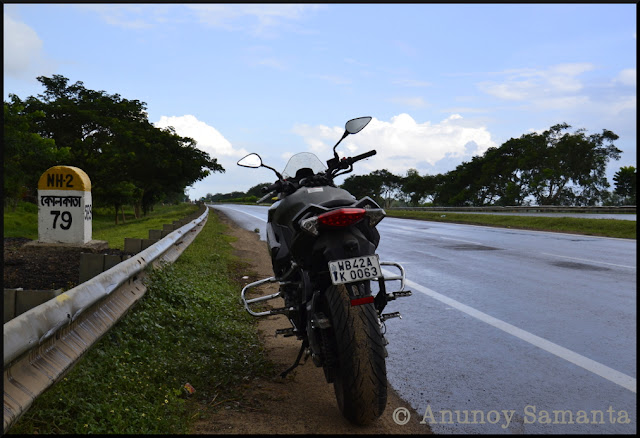 Ride to Chandannagar in search of French connection