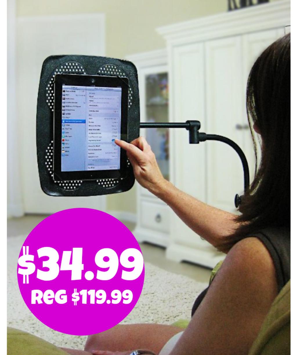 http://www.thebinderladies.com/2015/02/amazon-levo-g1-compactclamp-for-tablets.html#.VNuyDofduyM