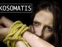 7 Hal penyebab penyakit Psikosomatis