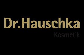http://www.dr.hauschka.pl/