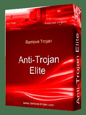 Anti-Trojan Elite