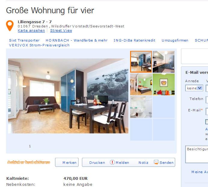 Mietwohnung Duisburg wohnungsbetrug com gebauer sonke yahoo de alias herr sonke 0177 810298342