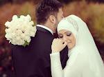 Adab Malam Pertama Pernikahan dalam Islam yang Perlu Anda Ketahui