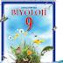 9.Sınıf MEB Yayınları Biyoloji Ders Kitabı 115. Sayfa Cevapları