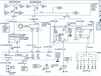 1997 Gmc Jimmy Fuse Box Diagram