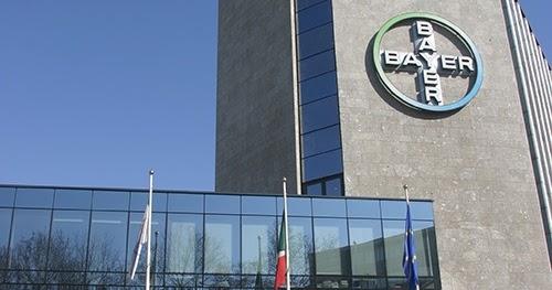 Offerte di lavoro da bayer italia per laureati requisiti for Subito offerte lavoro milano