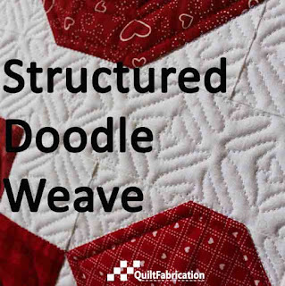 Structured-Doodle-Weave-Freemotion-Quilting-Fill