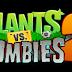 Gratis Download Plant vs Zombies 2 apk + OBB