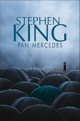 Stephen King - Pan Mercedes