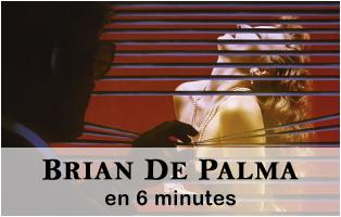 http://diariesofamoviegeek.blogspot.fr/2016/06/brian-de-palma-en-6-minutes.html