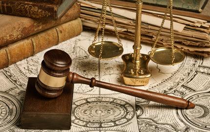 Pengertian Hukum Perdata