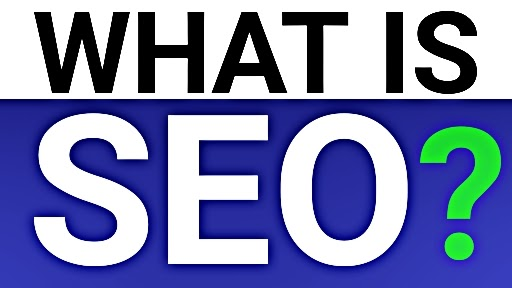 What Is SEO - How To Rank Website With SEO In Hindi