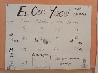 http://insayoga.com/24-posturas-yoga-para-ninos/