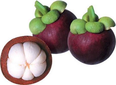 Những loại thực phẩm rất tốt cho bệnh nhân tiểu đường 3