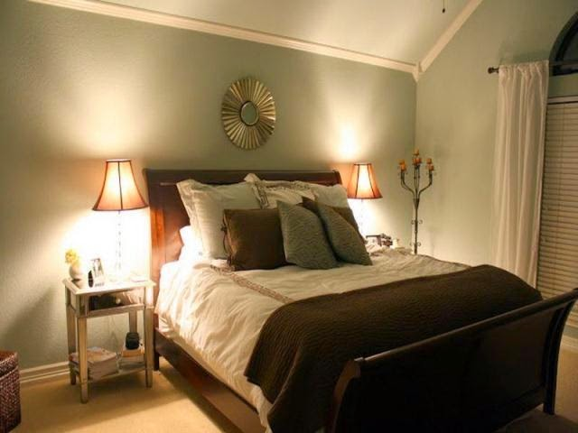 calming paint colors for bedrooms most relaxing paint colors for bedroom 18404