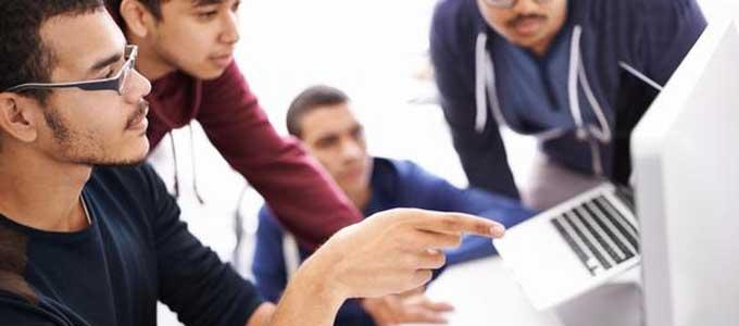 7 Bisnis Untuk Mahasiswa (Pemula) | Berbisnis Tanpa Modal Besar