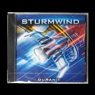Sturmwind, les différentes news - Page 8 3