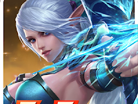 Mobile Legends: Bang bang APK V.1.2.72.2751 Terbaru 2018