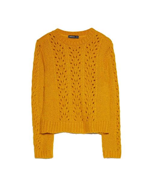 https://www.stradivarius.com/es/mujer/ropa/compra-por-producto/punto/ver-todo/jersey-cropped-calado-c1718564p300804511.html?colorId=320