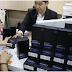 Samsung comienza a entregar los nuevos Note 7 revisados