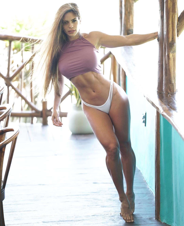 Great girls bodies with Beautiful Filipino