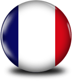 Download Iptv France